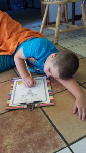 Deciding Whether Homeschooling Is Right For Your Family