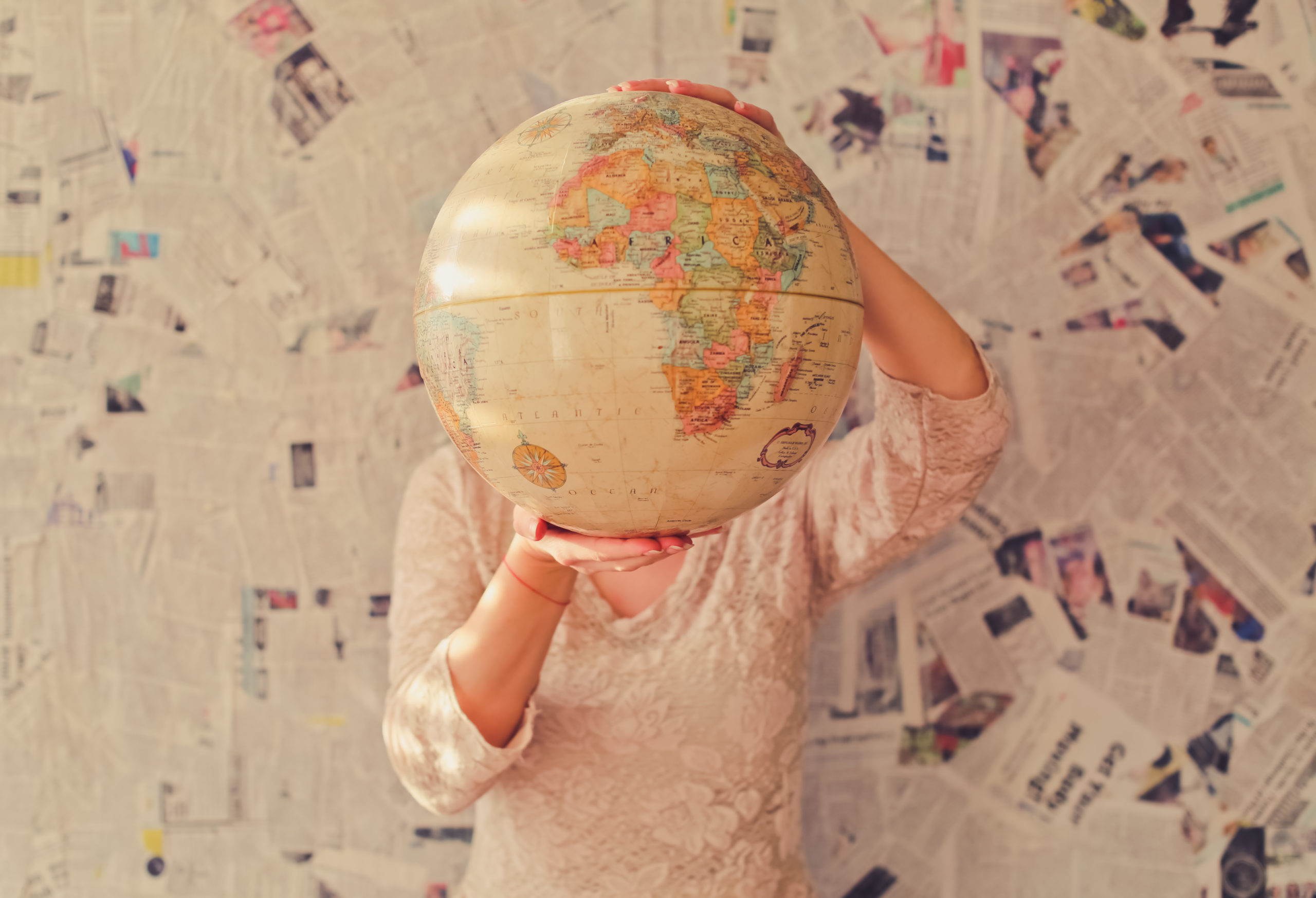 3 Ways To Give Your Preteen a Biblical Worldview