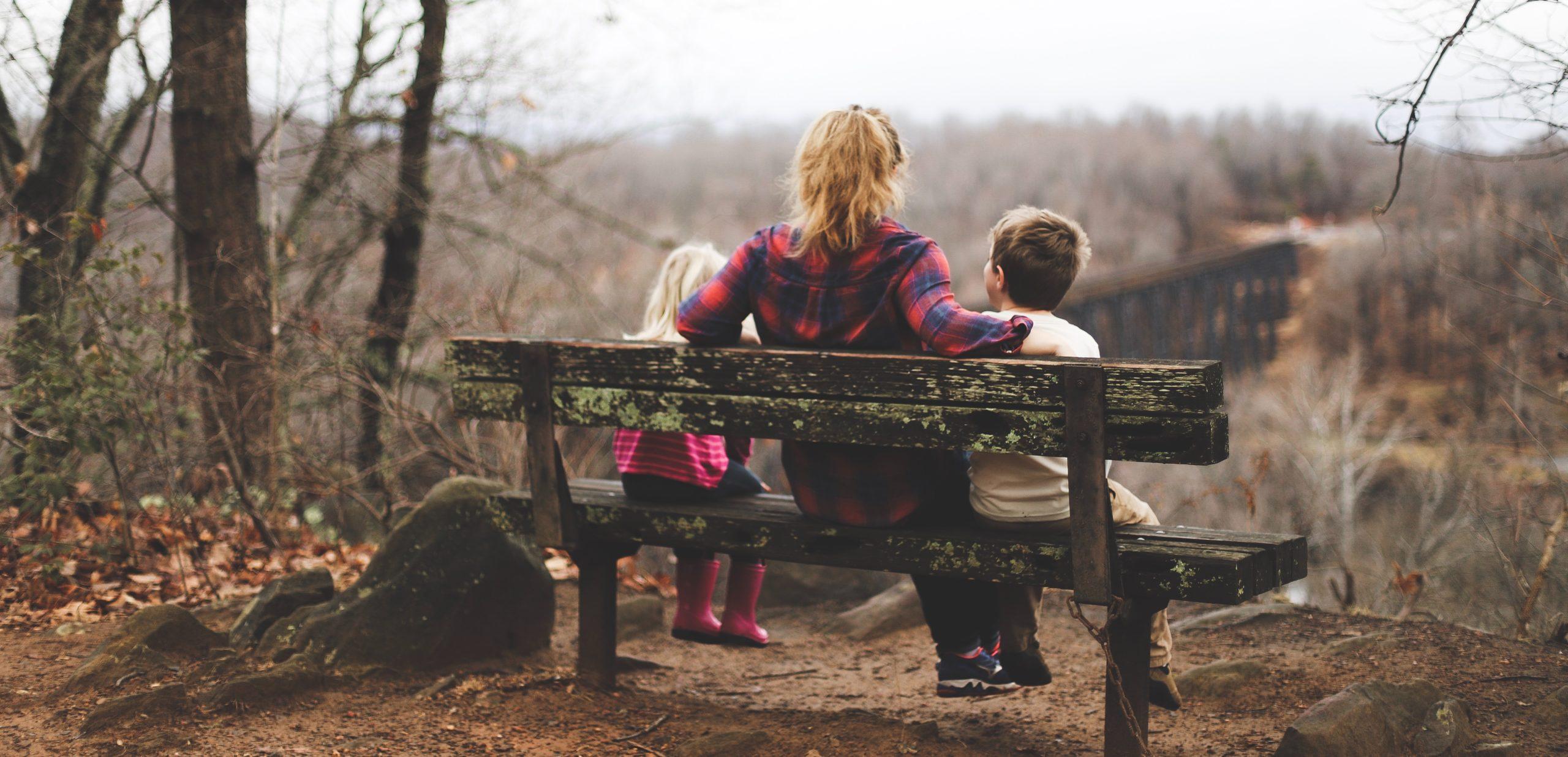 6 Reasons Homeschooling Has Made Me a Better Parent