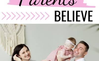 5 Myths Christian Parents Believe