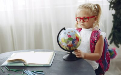 4 Ways To Equip Your Kids With a Biblical Worldview